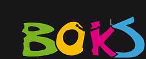 BSO de Boks